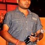 Nirbhaya Boyfriend Awindra Pratap Pandey