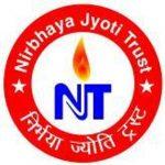 Nirbhaya Trust