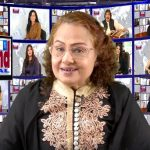 Padma Khanna (Actress) Age, Husband, Children, Family, Biography & More
