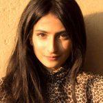 Palak Tiwari (Shweta Tiwari's Daughter) Height, Age, Boyfriend, Family, Biography & More