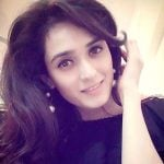 Pankhuri Awasthy Height, Weight, Age, Husband, Family, Biography & More