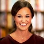 Pippa Middleton Height, Weight, Age, Biography, Husband & More