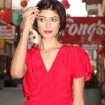Pooja Batra Height, Age, Husband, Family, Biography & More
