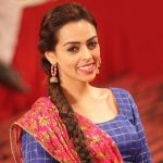 Preet Kamal (Actress) Height, Weight, Age, Affairs, Biography & More