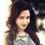 Preetika Rao Height, Weight, Age, Boyfriend, Biography & More