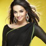 Priya Bharat Khanna (Model) Height, Weight, Age, Affairs, Biography & More