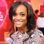 Rachel Lindsay (Bachelorette 2017) Height, Weight, Age, Biography, Affairs & More