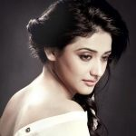 Ragini Khanna (Actress) Height, weight, Age, Affairs, Biography & More