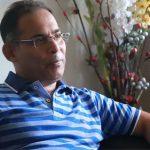 Sneha Kapoor Father