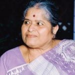 Rajni Tendulkar (Sachin Tendulkar's Mother) Age, Biography & More