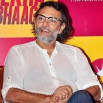 Rakeysh Omprakash Mehra Height, Weight, Age, Wife, Children, Biography & More