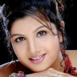 Rambha (Actress) Age, Husband, Family, Biography & More