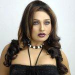 Ramya Sri (Actress) Height, Weight, Age, Boyfriend, Biography & More