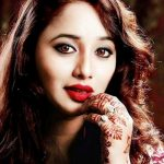 Rani Chatterjee (Actress) Height, Weight, Age, Boyfriend, Biography & More
