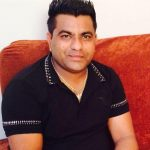 Ranjit Rana (Punjabi Singer) Height, Weight, Age, Affairs, Biography & More