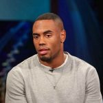 Rashad Jennings Height, Weight, Age, Affairs, Wife, Biography & More
