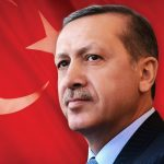 Recep Tayyip Erdoğan Height, Weight, Age, Wife, Political Journey, Biography & More