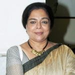 Reema Lagoo Age, Biography, Husband, Death Cause & More