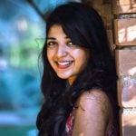Rega Sindhu aka Rekha Sindhu Age, Biography, Death Cause & More