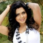 Rinku Ghosh (Actress) Height, Weight, Age, Husband, Biography & More