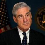 Robert Mueller Height, Weight, Age, Biography, Wife, Affairs, Facts & More