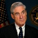 Robert Mueller Height, Age, Wife, Children, Family, Biography & More