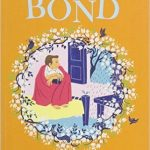 Ruskin Bond first book The Room on the Roof