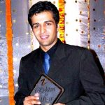 Sachin Shroff Height, Weight, Age, Affairs, Wife, Biography & More