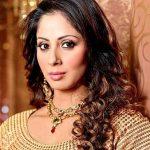 Sangeeta Ghosh Height, Weight, Age, Affairs, Husband, Biography & More