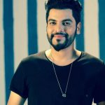 Sangram Hanjra (Punjabi Singer) Height, Weight, Age, Affairs, Biography & More