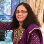 Savita Tendulkar (Sachin Tendulkar's Brother) Age, Husband, Biography & More