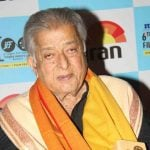 Shashi Kapoor Height, Age, Wife, Family, Biography & More
