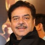 Shatrughan Sinha Age, Affairs, Wife, Caste, Children, Family, Biography & More