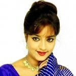 Sheela Sharma (Actress) Height, Weight, Age, Husband, Biography & More