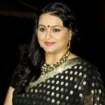 Shilpa Shirodkar Height, Weight, Age, Husband, Biography & More
