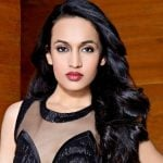 Shreya Chaudhary (Actress) Height, Weight, Age, Affairs, Biography & More