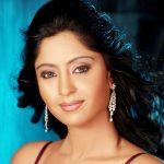 Shubhi Sharma (Actress) Height, Weight, Age, Boyfriend, Biography & More