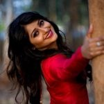 Sneha Kapoor (Choreographer) Height, Weight, Age, Affairs, Biography & More