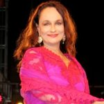 Soni Razdan Age, Husband, Family, Biography & More