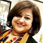 Supriya Shukla (Actress) Height, Weight, Age, Husband, Biography & More