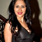 Teejay Sidhu (VJ, Actress) Height, Weight, Age, Affairs, Husband, Biography & More