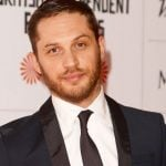 Tom Hardy Height, Weight, Age, Affairs, Family, Biography & More
