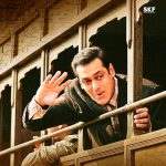 7 Mind-Blowing Facts about Salman Khan's Tubelight