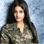 Ulka Gupta Height, Weight, Age, Affairs, Family, Biography & More