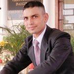 Lt. Ummer Fayaz (Kashmiri Army Officer) Age, Biography, Death Cause & More