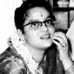 Shashi Kapoor sister Urmila Sial Kapoor