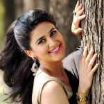 Vaidehi Parshurami Height, Weight, Age, Boyfriend, Biography & More