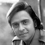 Vinod Mehra Age, Affairs, Wife, Biography & More