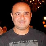 Vivek Mushran Height, Weight, Age, Wife, Biography & More