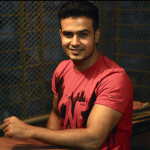 Yash Gera (TV Actor) Height, Weight, Age, Affairs, Biography & More